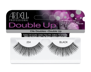 Ardell double up fransar 204