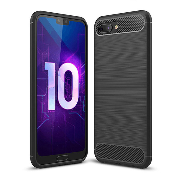 Huawei honor 10 skal – anti-impact carbon