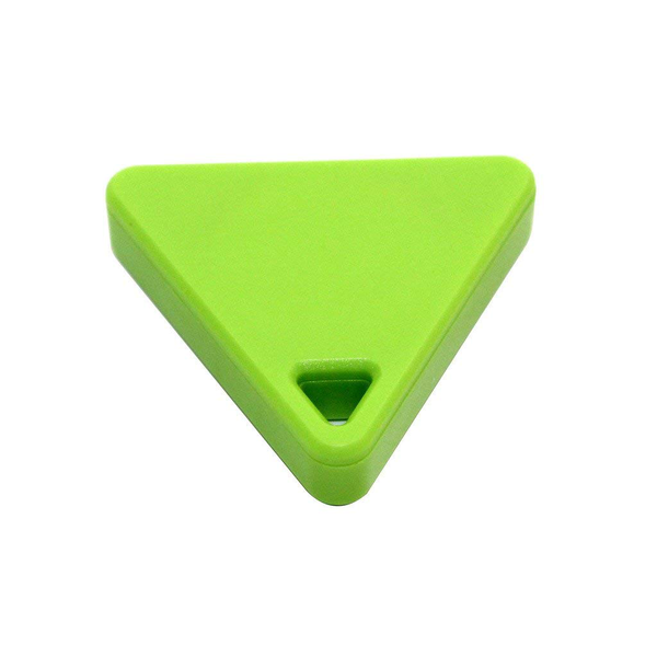 Triangle key finder