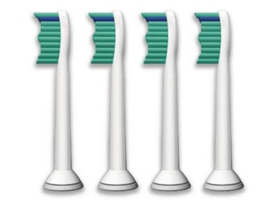 169 kr. Philips Sonicare ProResults tandborsthuvud ... 308a1c46d3010
