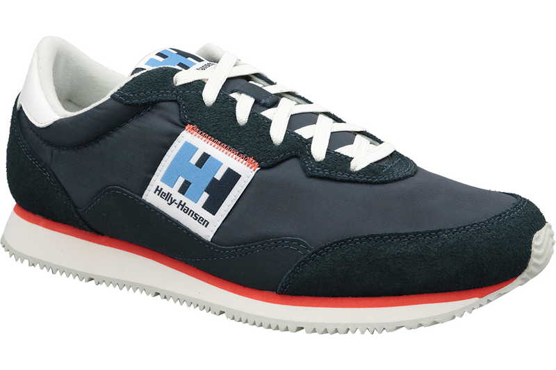 Helly Hansen Ripples Low-Cut skor 11481-597