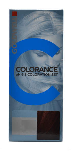 Goldwell colorance ph 6,8 – 6rb