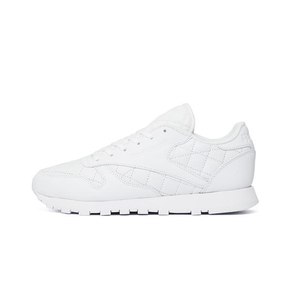 Reebok classic leather quilted pack