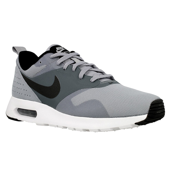 the latest 82719 f748e Köp Nike Air Max Tavas   Fyndiq