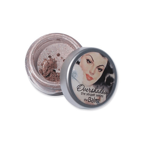 Thebalm overshadow if you're rich i'm single 0,6g