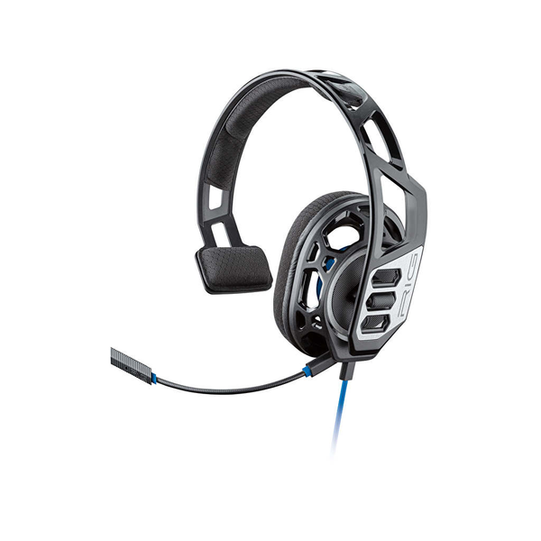 Plantronics gamingheadset ps4 rig 100hs