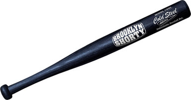 Baseballträ Cold Steel Brooklyn Shorty