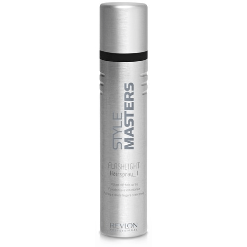 Style masters flashlight hairspray 300ml