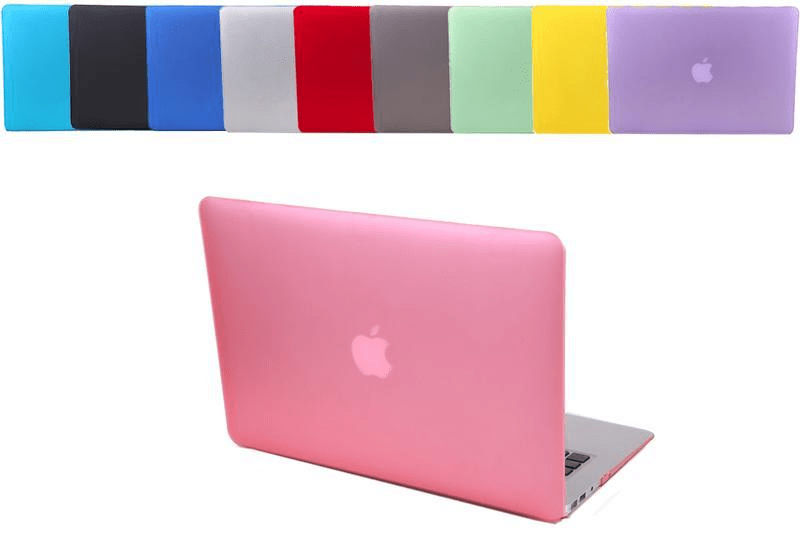 Case für macbook air 13""