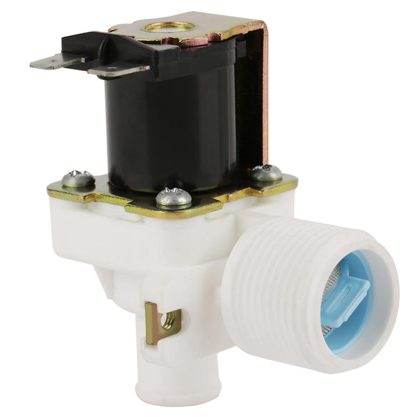 Fcd270a washing machine water inlet electric solenoid valve