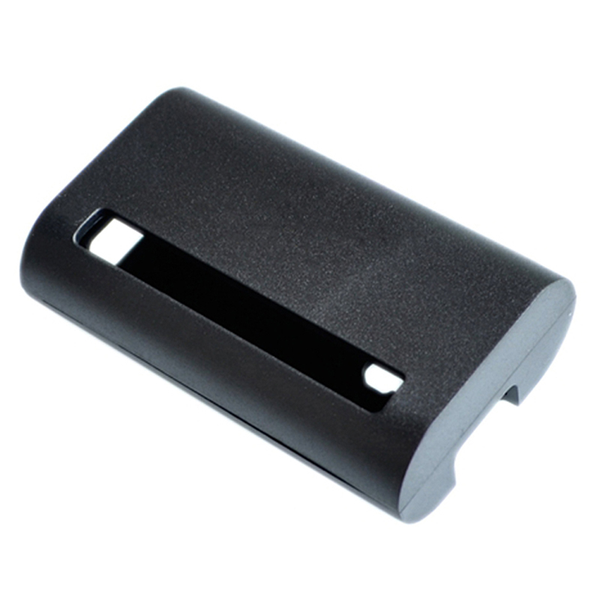 Case shell abs protective cover for raspberry pi zero