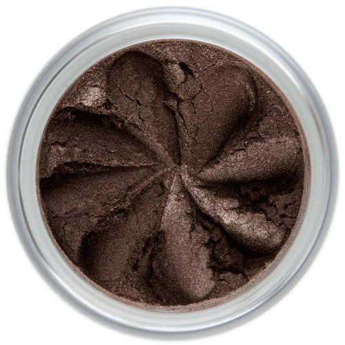 Lily lolo mineral eye shadow – moonlight