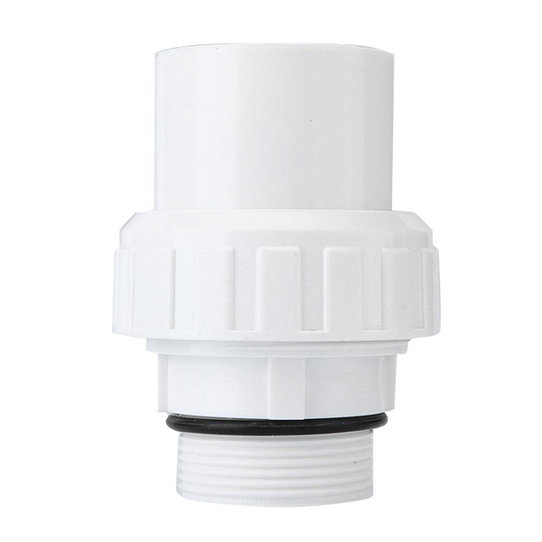 1.5 swimming pool spa jet eyeball fitting replacement