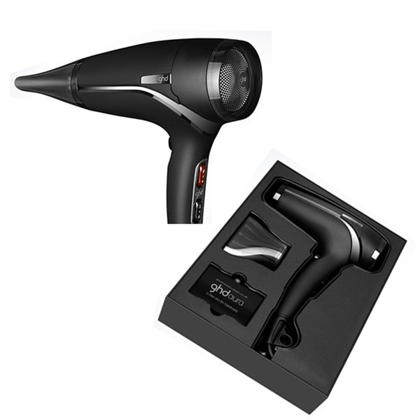 Ghd aura air hair dryer
