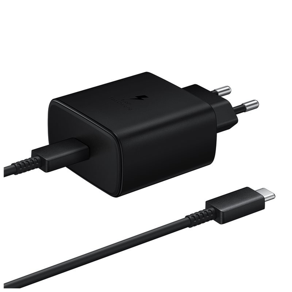 Samsung 2 A USB C laddare Quick Charge 2.0 | Adapter |