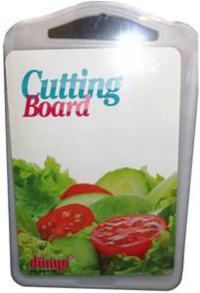 Large Cutting Board Great for cooking the right meal