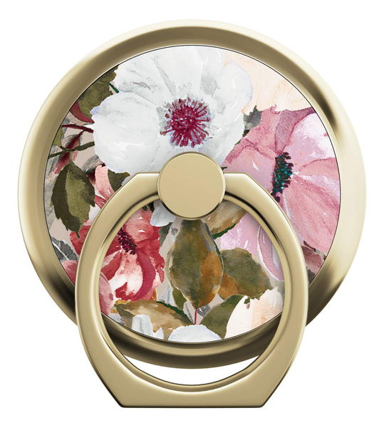 Ideal of sweden ring mount universal – sweet blossom