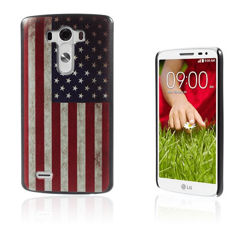 Persson (usa) lg g3 skal