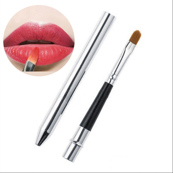 New professional salon make up tool portable cosmetic lipstick g