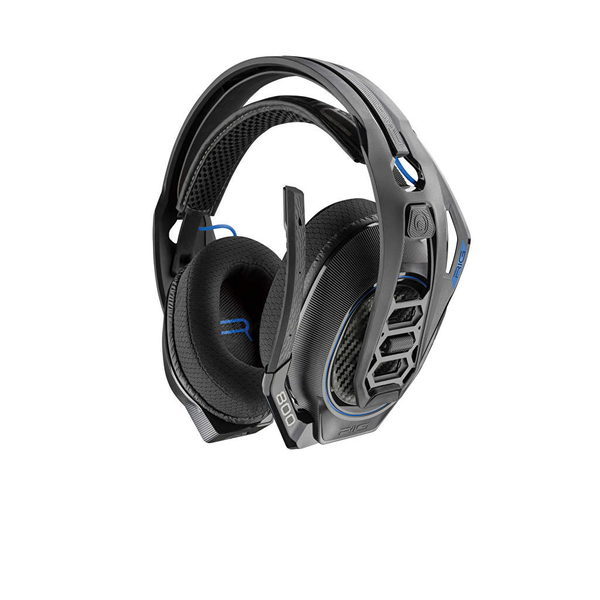 Plantronics gamingheadset ps4 rig 800hs