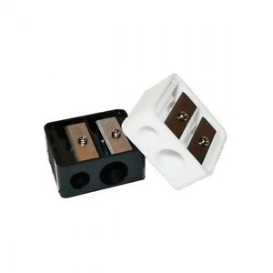 Royal duo cosmetic pencil sharpener – pennvässare