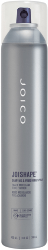 Joico joishape shaping & finishing spray 300 ml