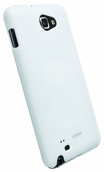 Krusell colorcover till samsung galaxy note – i9220
