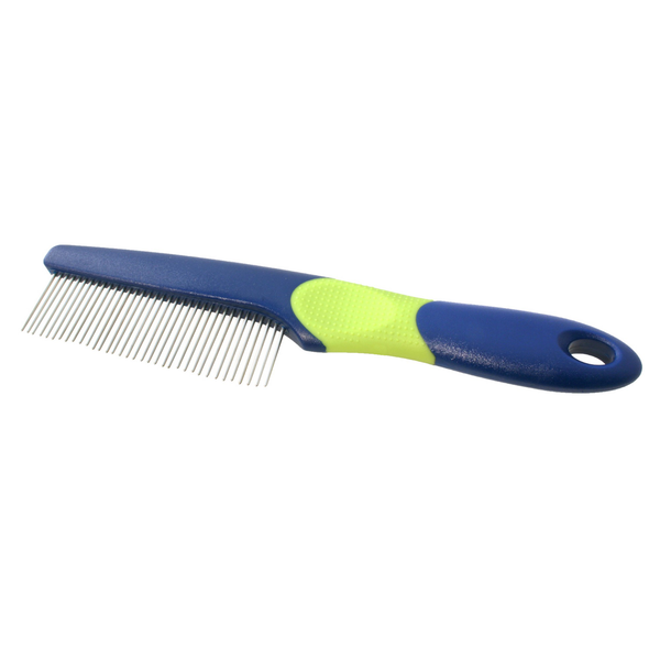 Premo standard fine comb may vary uttr134