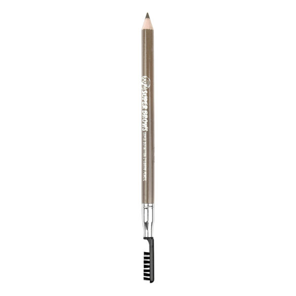 W7 super eyebrow pencil blonde 2-pack