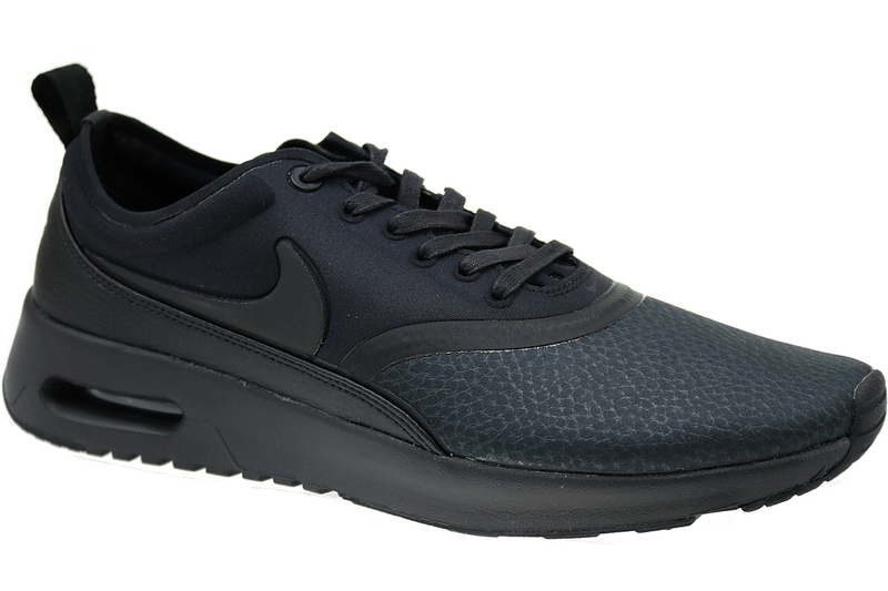 promo code d4f98 4005f Köp Nike Beautiful X Air Max Thea Ultra Premium 848279-003