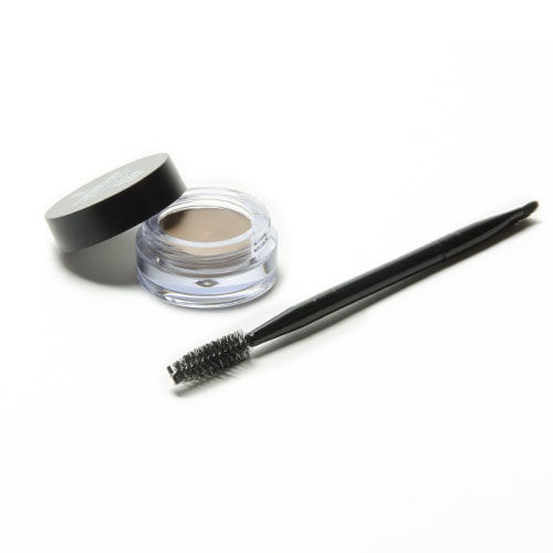 Ardell pro brow pomade brush blonde