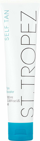 St. tropez self tan booster 100ml