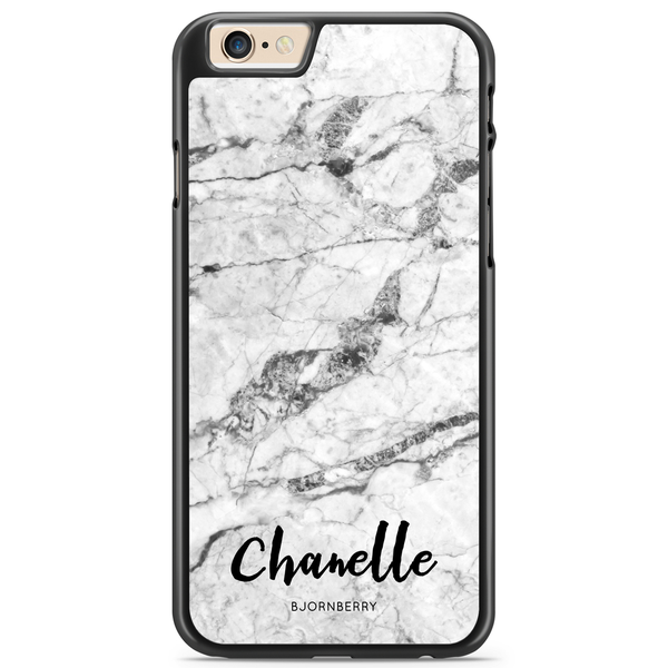 Bjornberry skal iphone 6/6s – chanelle
