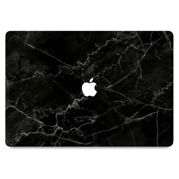 macbook air 11″ skin opaque