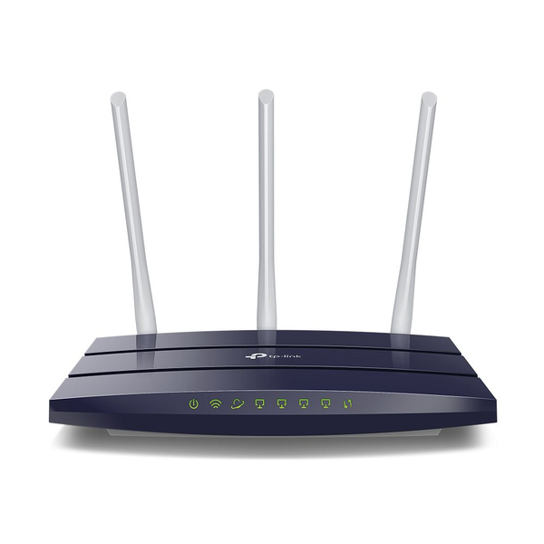 Tp-link wlan router 450mbps