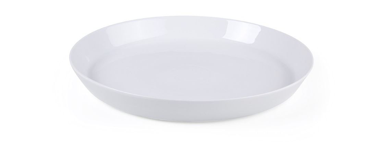 Villeroy & Boch New Fresh Collection Gourmet Bowl