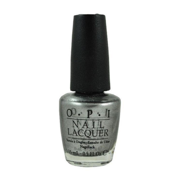 Opi san francisco collection – haven't the foggiest 15ml