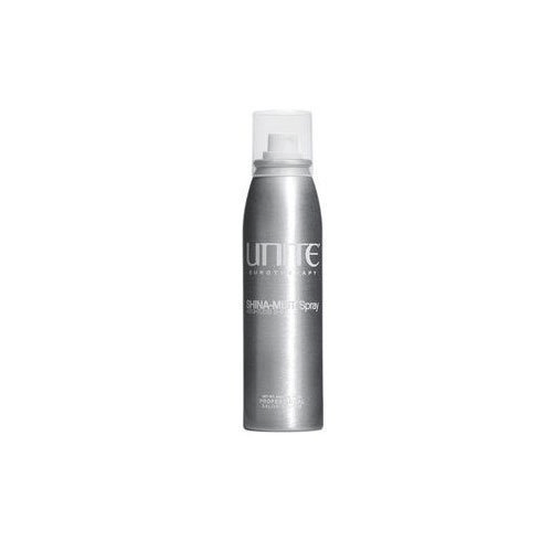 Unite shina-mist spray weightless shine 120 ml
