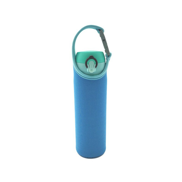 Unbranded Thermos cup holder bag water bottles cover cloth sleeve carrier