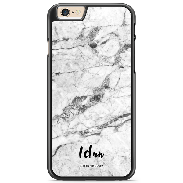 Bjornberry skal iphone 6/6s – idun