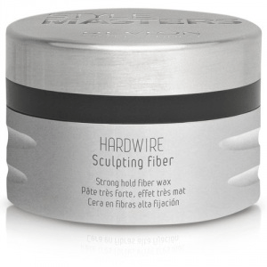 Style masters hardwire sculpting fibre