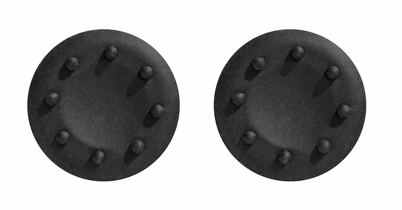 Thumb grips 2st. för xbox one/360 ps3/ps4