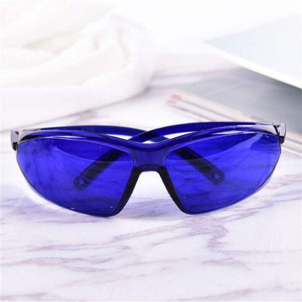 New ipl beauty protective glasses red laser hoton color light sa