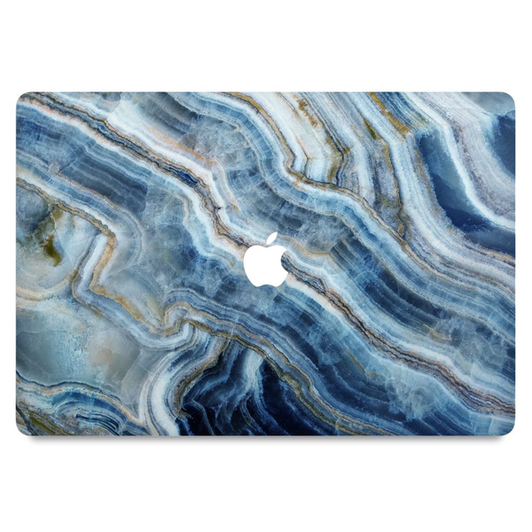 macbook pro 13″ (ej touch bar) skin tropical shores