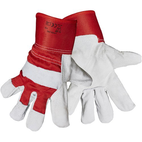 Blackrock rigger gloves may vary uttl1696