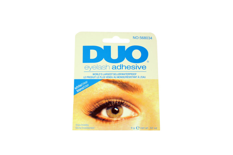 ardell duo clear franslim
