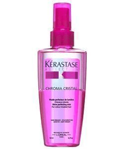 Kérastase chroma sensitive cristal