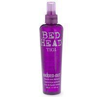 Tigi bed head maxxed out hårspray
