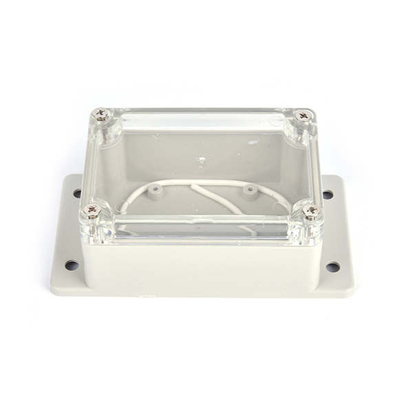 100*68*50mm waterproof plastic electronic project cover box encl
