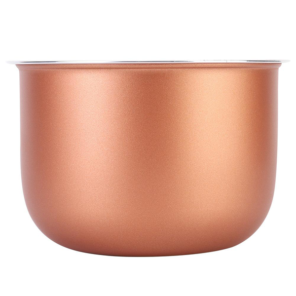 non-stick inner cooking pot liner container replacement a